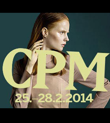 CPM Moscow 2014